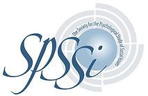 usa-spssi-logo.jpg