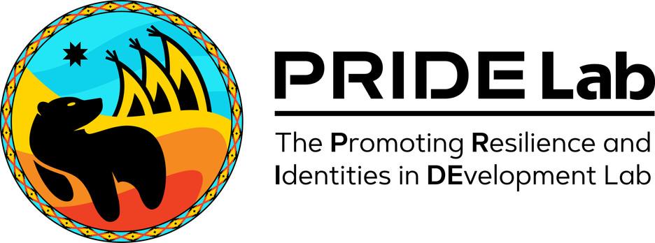 PRIDE-Horizontal-Logo.jpg