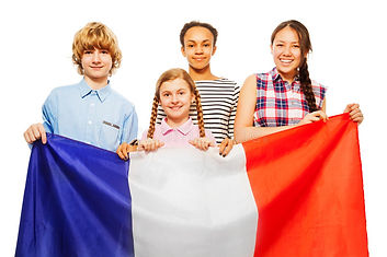 four-happy-multiethnic-students-france-s