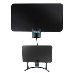 TV-3200