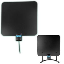 TV-3300