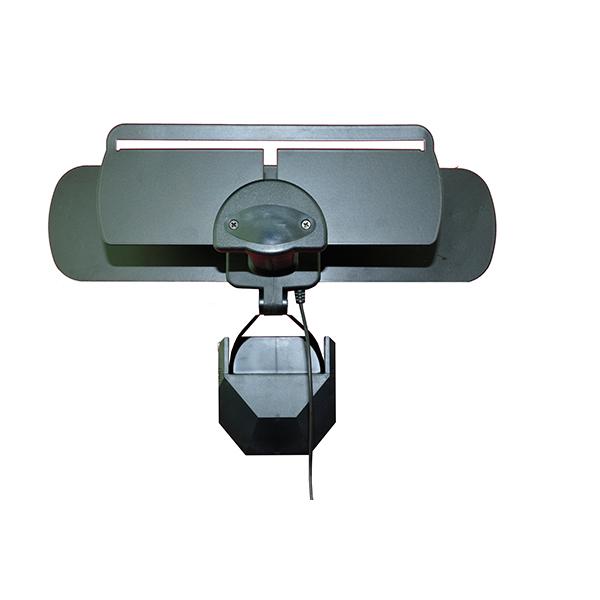 TV-3000