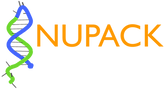 nupack_logo.png