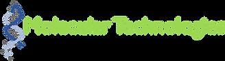 moleculartechnologies_logo.png
