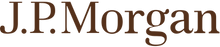 1280px-J_P_Morgan_Logo_2008_1.svg.png