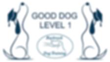 Good Dog level 1.png