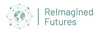 reimagined.future.logo-02.png