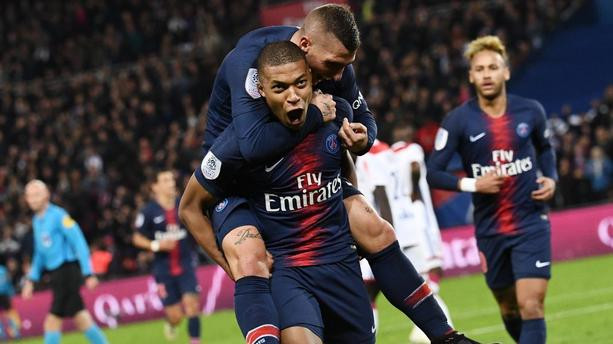 Analyse et Pronostic PSG Lyon