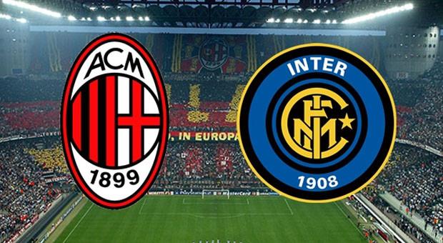 Analyse et Pronostic Inter Milan Milan AC