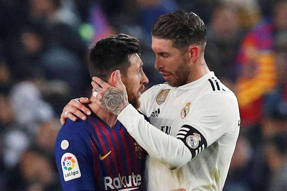 Analyse et Pronostic Real Barcelone Liga
