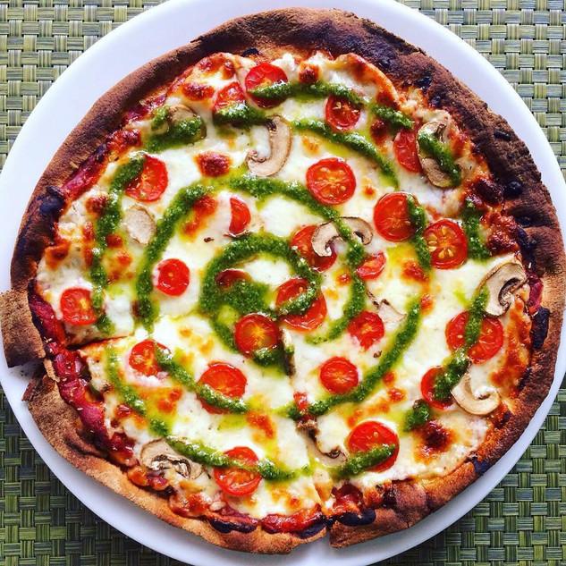 Pizza Samara