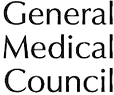 GMC - General Medical Council | Dr. Raj Khiani - London and Milton Keynes