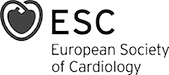 ESC - European Society of Cardiology | Dr. Raj Khiani - London and Milton Keynes