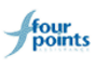 Dr. Raj Khiani Insurance | Four Points | London and Milton Keynes