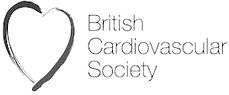 BSC - British Cardiovascular Society   Dr. Raj Khiani
