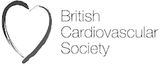 BSC - British Cardiovascular Society | Dr. Raj Khiani - London and Milton Keynes