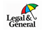 Dr. Raj Khiani Insurance | Legal and General | London and Milton Keynes