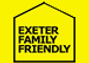 Dr. Raj Khiani Insurance | Exeter Family Friendly | London and Milton Keynes