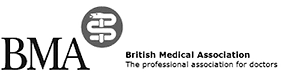 BMA - British Medical Association | Dr. Raj Khiani - London and Milton Keynes
