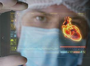 Dr. Raj Khiani - Heart Failure