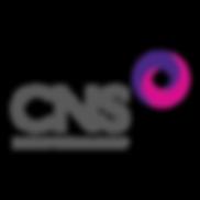 logo-cns.png