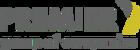 logo-pm.png