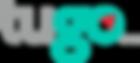 TuGo Logo.png