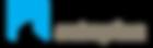 logo-autoplan-narrow.png