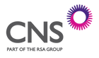 logo-cns_edited.png