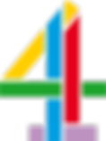 Channel_Four_1990's_logo.png