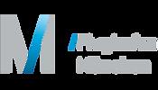 muc-logo.png
