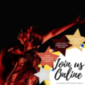 Join us Online 3.png