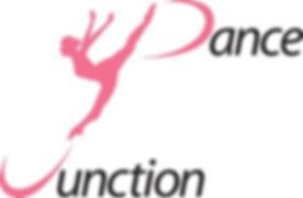 Dance Junction.jpg