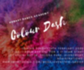 Colour Dash (1).png