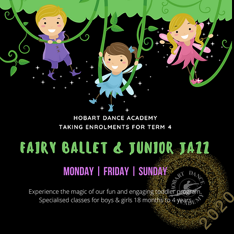 Fairy Ballet _ Junior Jazz Term 4.png
