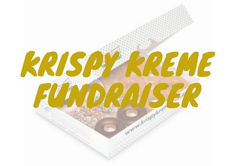 krispy kreme fundraiser.png