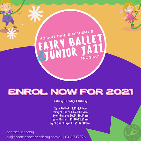 2021 Fairy Ballet.png