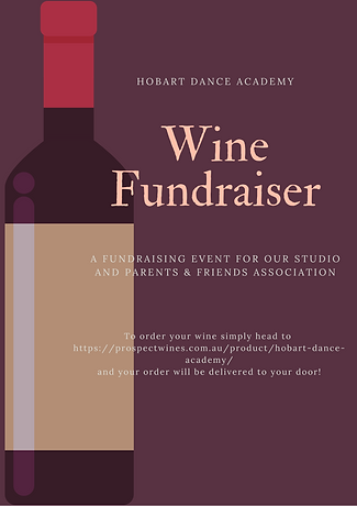 Wine Fundraiser (2).png