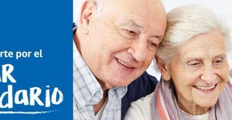 1 de enero de 2021, pensionados de la región de Los Lagos tendran aumento del Pilar Solidario
