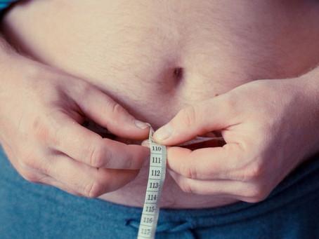 74% de los adultos chilenos tienen sobrepeso ¿Cómo mantener el control de las enfermedades asociadas