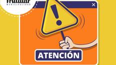 Municipalidad de Frutillar entregó declaración pública por Jardín Infantil Blanca Nieves