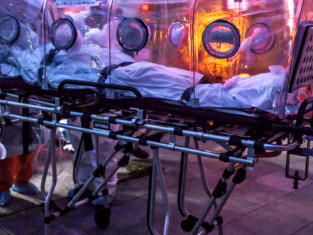 A 100 días del primer caso: Chile reporta 173 nuevas muertes y total de decesos supera los 2.600