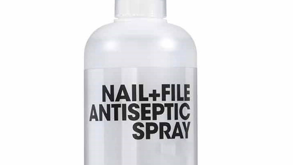 Profile Nail+File Antiseptic Spray