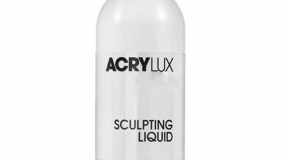 Acrylux Sculpting Liquid