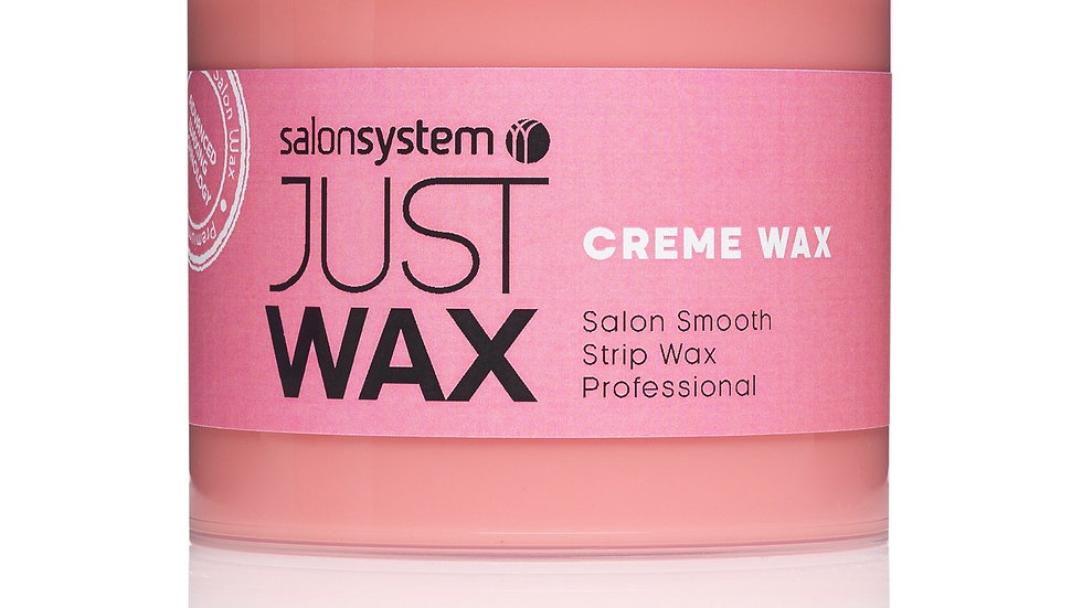 Pink Creme Wax 3for2pack