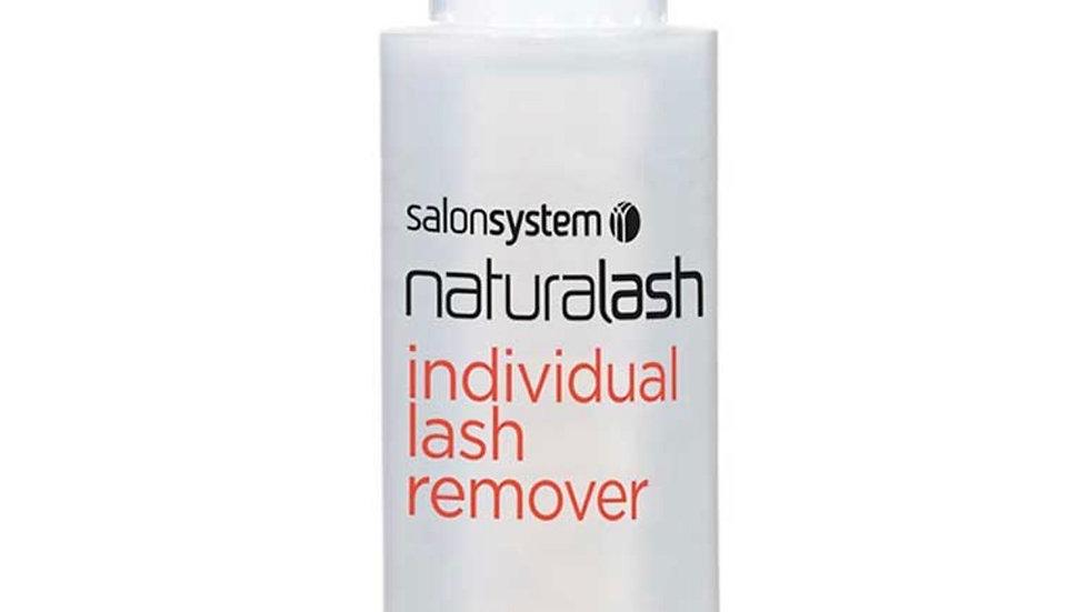 Naturalash Individual Lash Remover