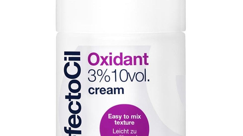 RefectoCil 3% 10vol. cream