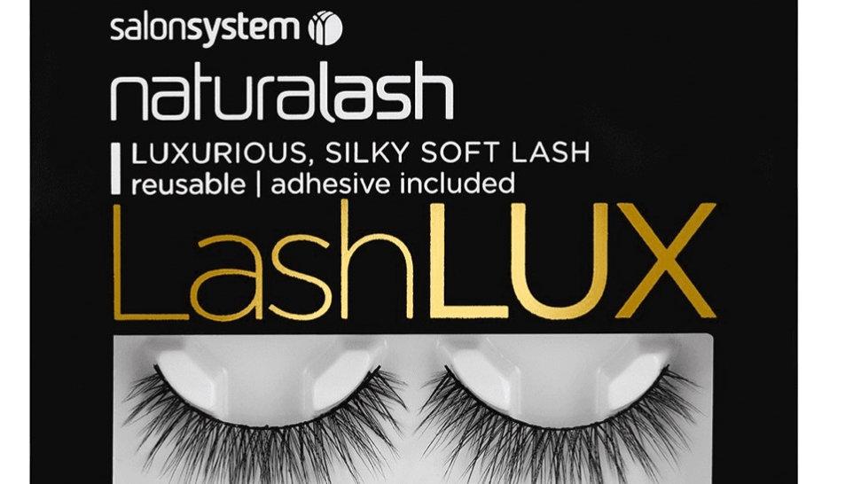 LashLux 003 Strip Lash