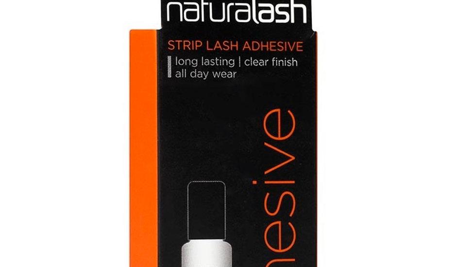 Naturalash Clear Strip Lash Adhesive