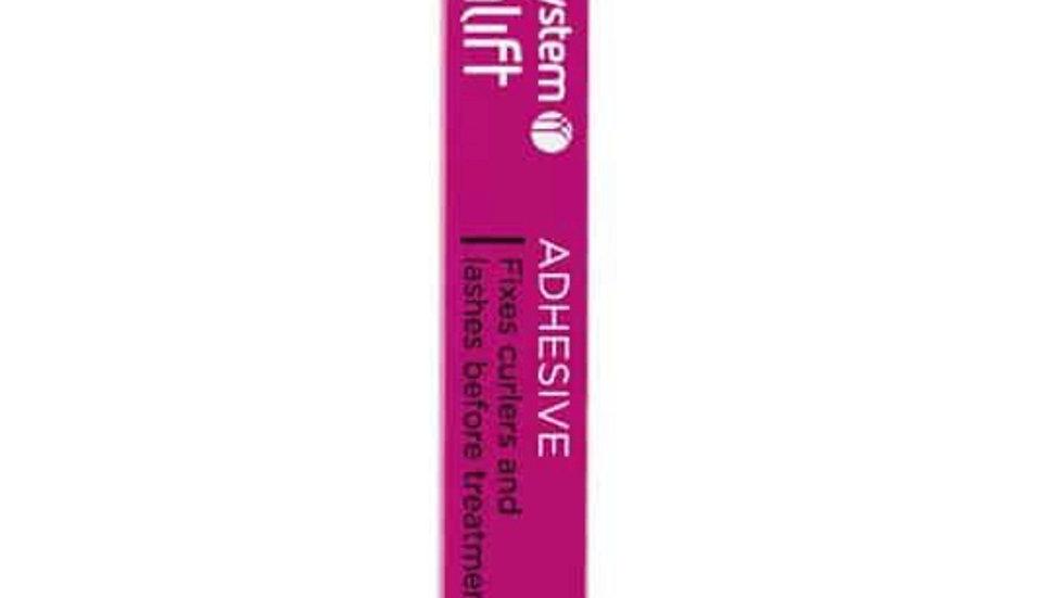 Salon System LashLift adhesive